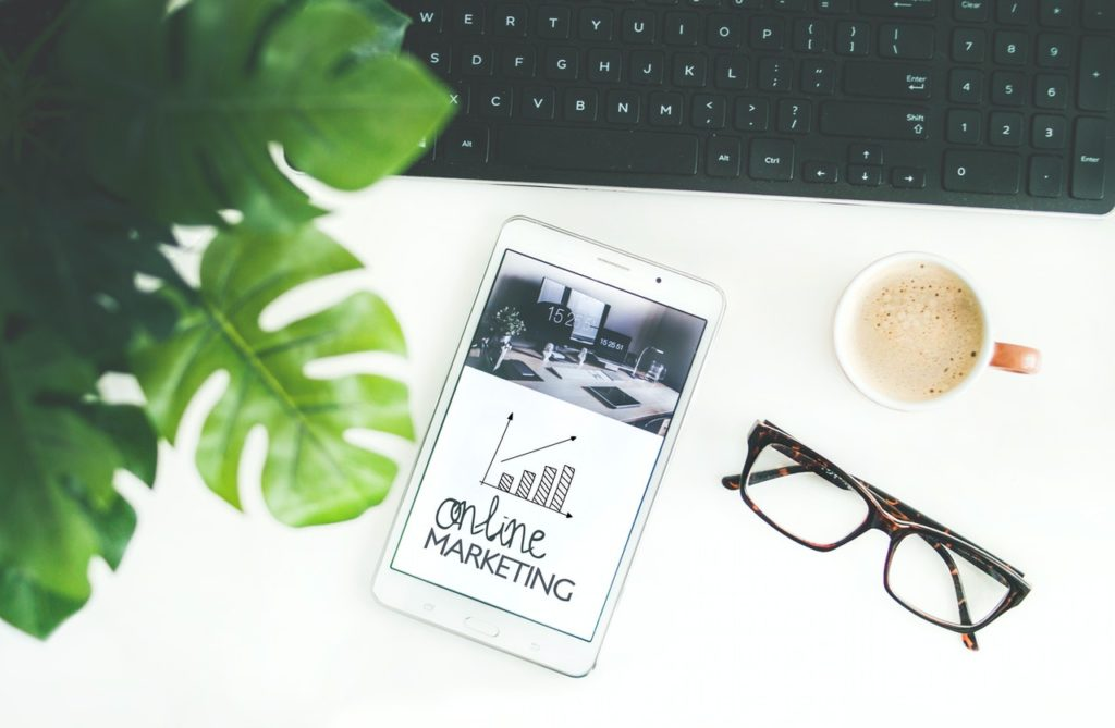 Conseils pour générer des leads en B2B grâce au marketing digital